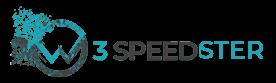 W3Speedster